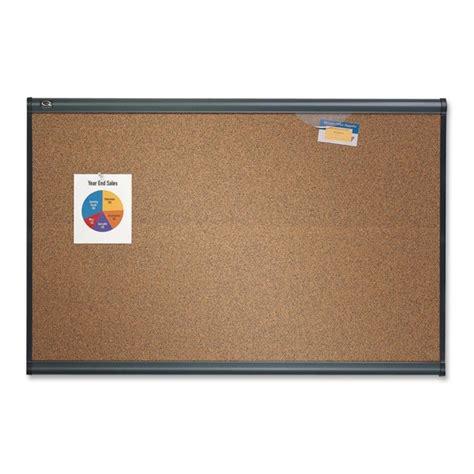 colored cork board printer