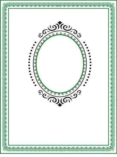 cara buat cover buku yasin cara membuat buku yasin sendiri mulai dari desain cover