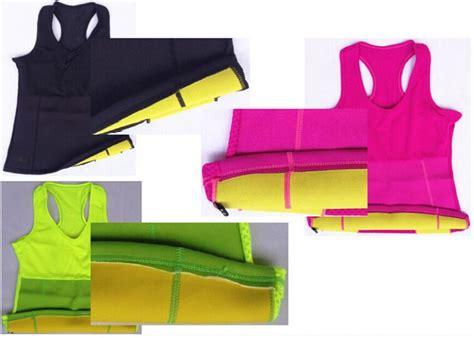Termometer Digital Telinga Malaysia smart shop murah malaysia neoprene slimming vest shaper