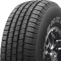 Suv Tires M S Michelin Ltx M S Free Delivery Available Tirebuyer