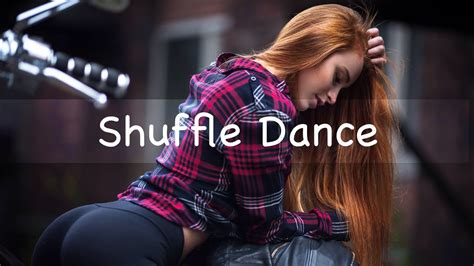 best latest house music best shuffle dance music video electro and house best