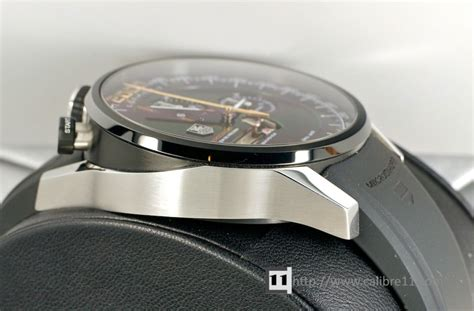 preview tag heuer heuer edition the home