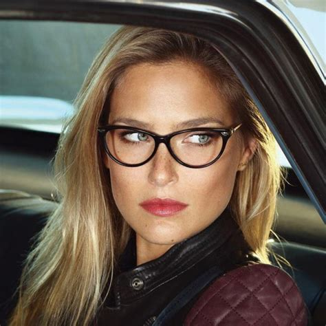sunglasses glasses eyeglasses frames eyeglasses