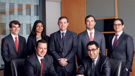 Goldman Sachs Asset Management Mba Summer Internship by Goldman Sachs Internships 2017 Alphagamma
