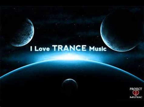 music trance definition house vs techno vs trance youtube
