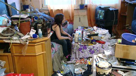 Wohnung Chaos by Das Messie Team Folge 12 Rtl 2