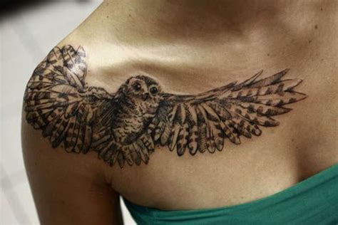 watercolor tattoos cape town garth s work at wildfire tattoos cape town owl on one