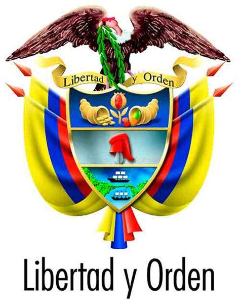 simbolos patrios car interior design simbolos patrios los emblemas son escudo emblemas y