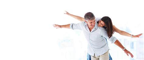 easymakler jetzt provisionsfrei immobilien verkaufen - Provisionsfreie Immobilien