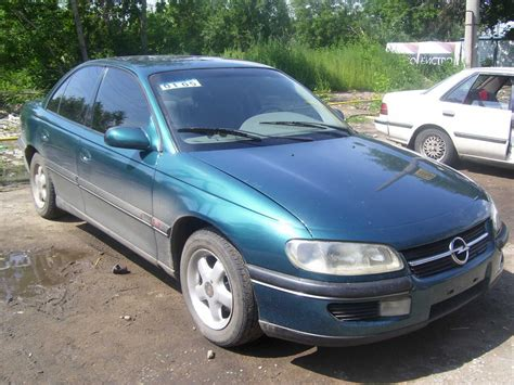 opel omega for sale related keywords suggestions for opel omega for sale