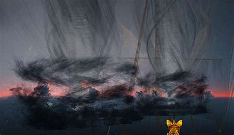 bdo afk fishing boat halkeides s bdo boat sailing guide black desert online