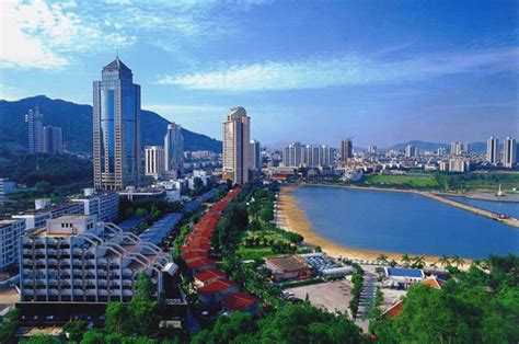 shenzhen superstars how china s smartest city is challenging silicon valley books shenzhen city view shenzhen attractions easy tour china