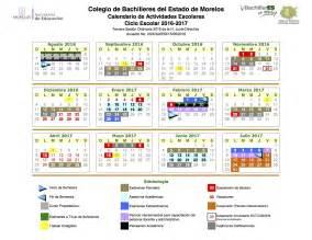 calendario escolar argentina 2017 2018 calendario escolar 2016 2017
