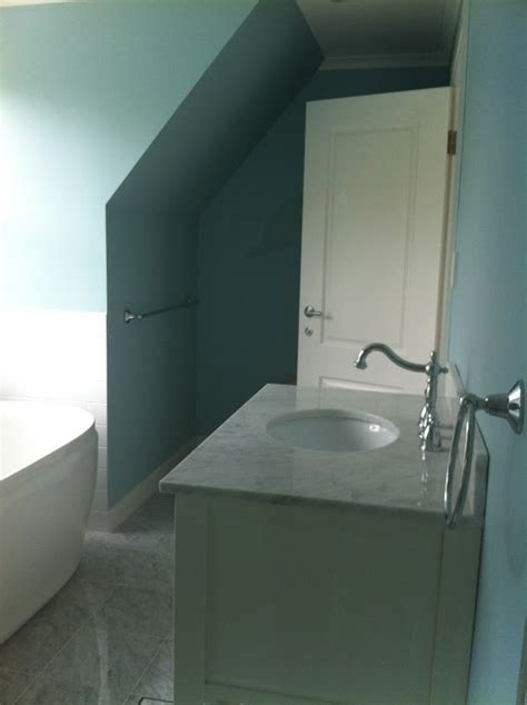 dormer bathroom 13 best images about dormer bathroom on pinterest