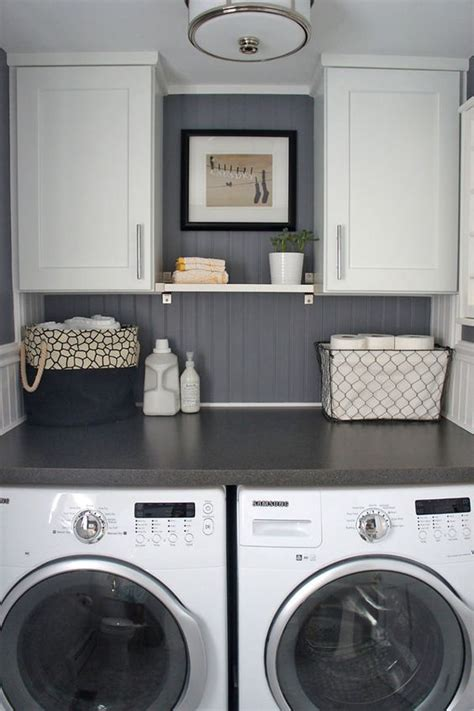 modern laundry room 20 ultra modern laundry rooms that fit into the most contemporary homes