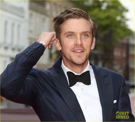 dan stevens pictures an evening with downton abbey dan stevens and michelle dockery downton abbey www