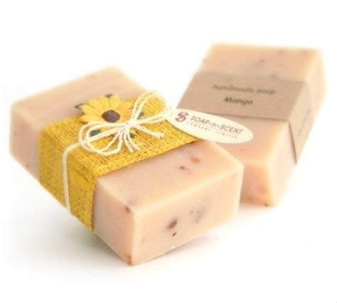 Handmade Soap Packaging Supplies - 38 best images about handmade soap packaging 2015 2016 on