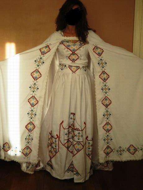 Location Robe De Mariage Kabyle - robe kabyle location
