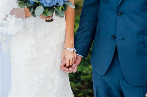 Wedding Expenses by Best Credit Cards To Pay For Wedding Expenses