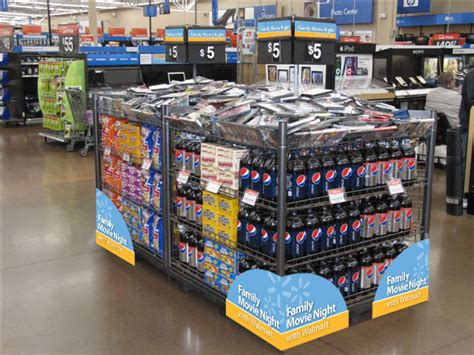 walmart retail link help desk walmart glossary pos retail details blog