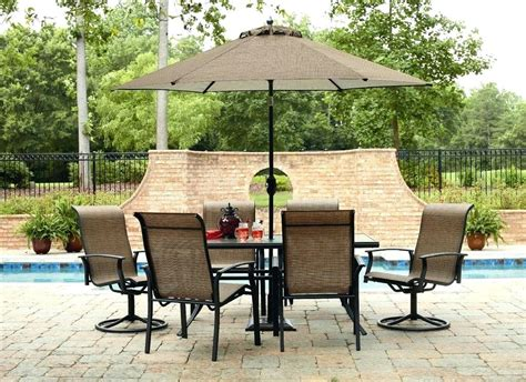 Cheap Patio Sets With Umbrella Cheap Patio Sets With Umbrella Unique Patio Table Chairs Umbrella With Aluminum Patio Umbrella