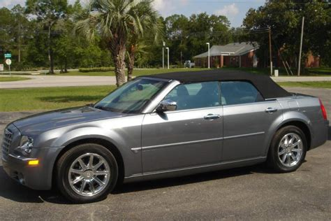 Chrysler 300 Msrp by 2006 Chrysler 300