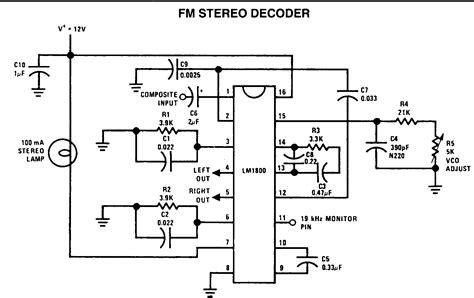 stun gun schematics circuits stun get free image about