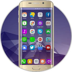 samsung themes s6 edge plus download theme for samsung s6 edge plus for pc