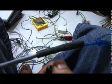 membuat kabel usb jig cara membuat kabel usb sepanjang 10 meter usb extender