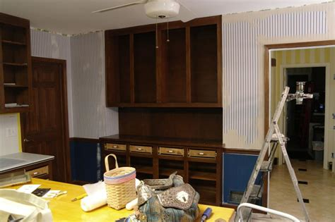 cabinet refinishing marietta ga juliet jones studio menu of services initial in home