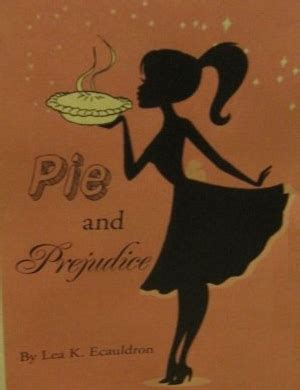 Scones Sensibility booked scones and sensibility aka pie and prejudice
