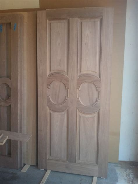 Cabinet Doors Dallas 17 Best Images About Custom Cabinets And Doors Lakeside Cabinets Dallas Tx On Pinterest