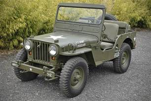 1947 Jeep Willys Auction Block 1947 Willys Cj2a Jeep Hiconsumption