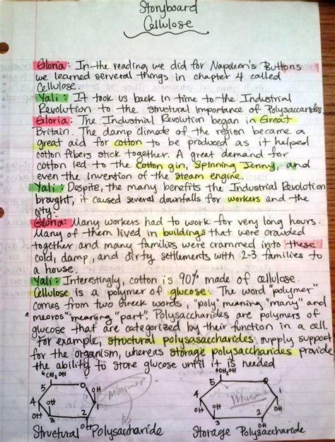 Cl Lesson Plan Template | Inquiry Lesson Plan Template Cl Sample Constructivist Lesson Plan