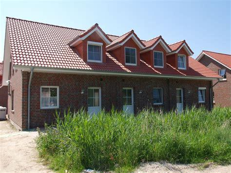 Ferienhaus Robbenplate Haus 9 Butjardinger Land Familie