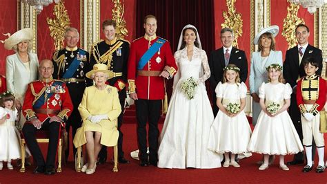 royal family this is what the royal family looks like in ugly christmas