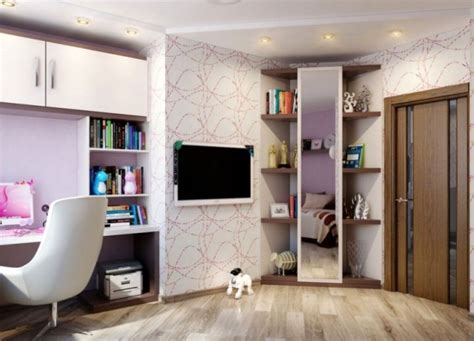 shelf designs for bedrooms 18 pretty corner shelf designs to help you tidy up
