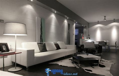 Great living room lighting ideas GreenVirals Style