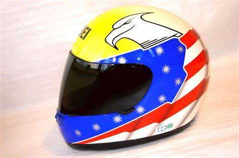 Helm Shoei Retro 17 best images about motorcycle helmets on icons the o jays and kevin o leary
