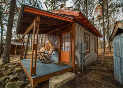 Creek Lake Cabins For Rent by 7 Awesome Cabins In Maryland