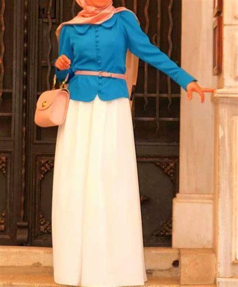 hijab  hijab style  hijab fashion