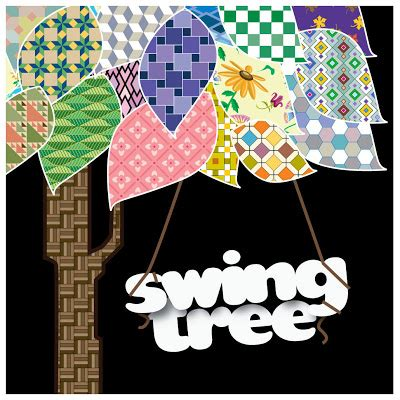 discovery swing tree the neverending playlist