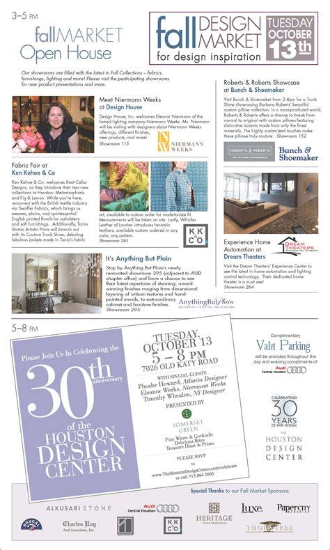 leverette home design reviews 100 leverette home design reviews house united