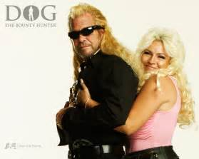 Dog the bounty hunter images beth hd wallpaper and background photos