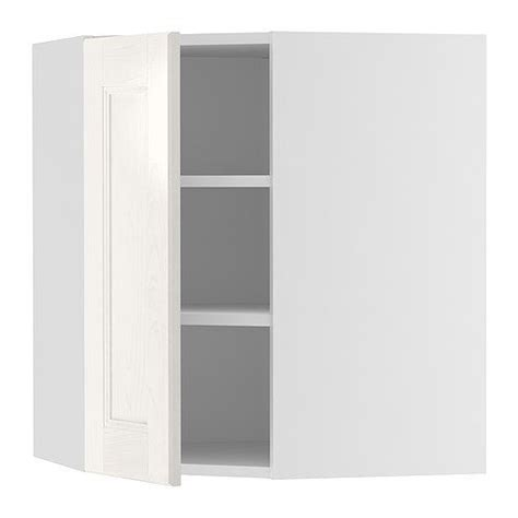 ikea corner wall cabinet installation 7 best images about laundry room diy redo on