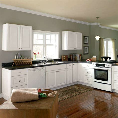 kitchen cabinets sles home depot kitchen cabinets in stock roselawnlutheran