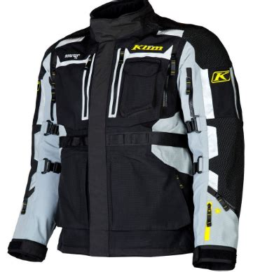 best motorcycle jacket 25 best motorcycle jackets protection and armor reviews