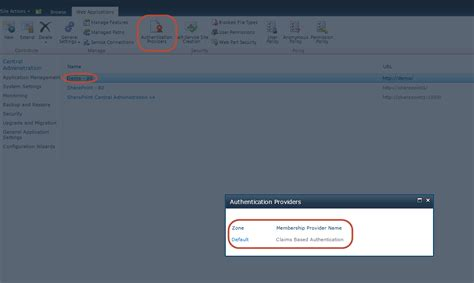extending the fedauth claims auth ticket in sharepoint 2010 premierpoint solutions team blog configuring alternate