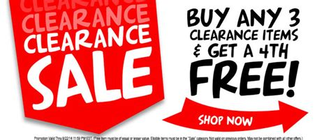 item gestell clearance sale at mma warehouse buy any 3