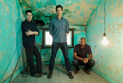 joel rundell better than ezra s long out of print first album surprise